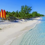 beaches resorts holiday sale 40% off