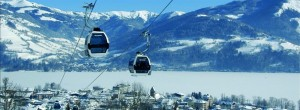 austria family ski deals